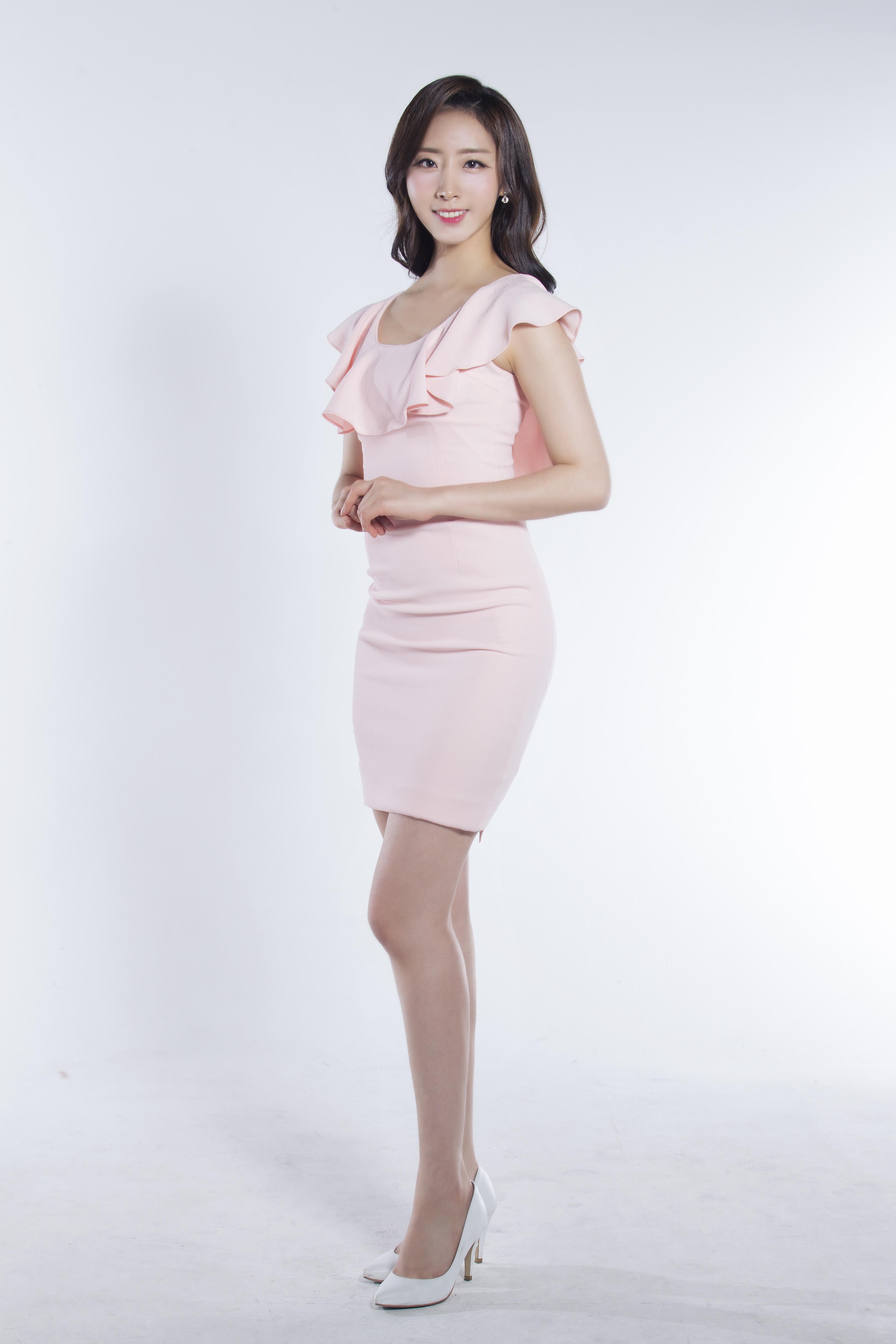 kyunghyekim 4.jpg