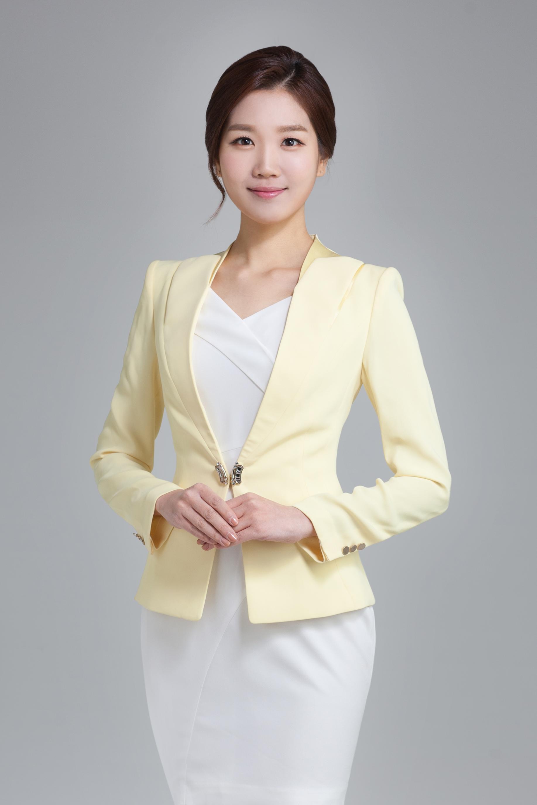 1.김도희 프로필.jpg