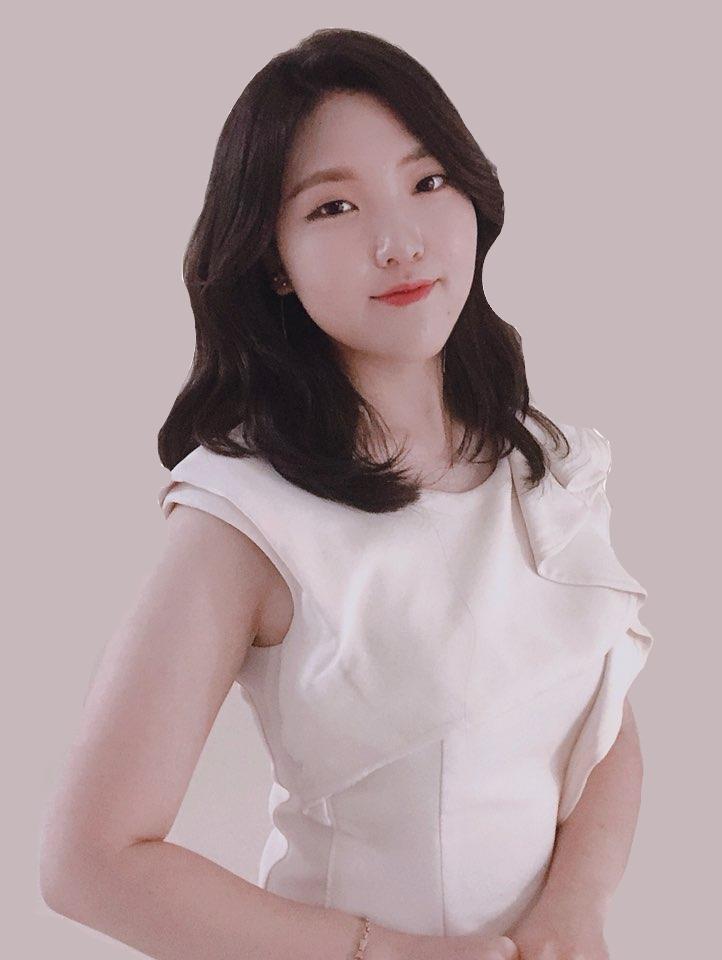 Kimchaeeun2.jpg