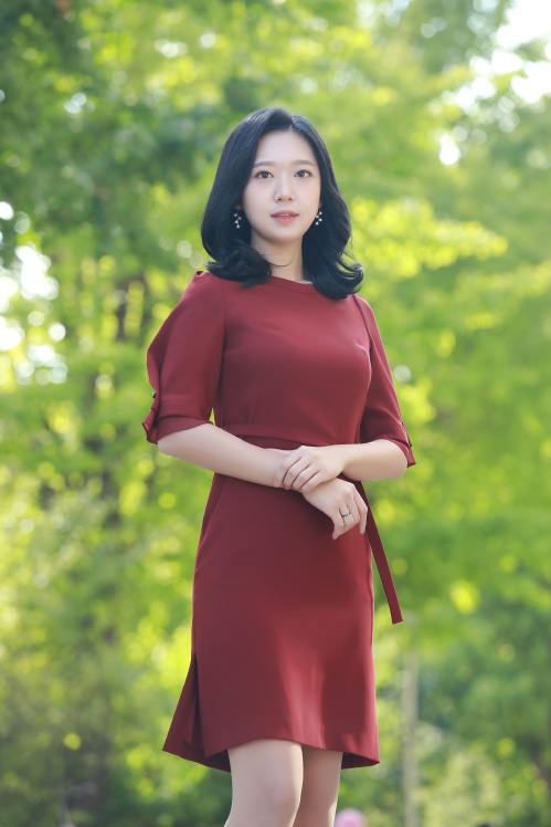 Seohyegyo3.jpg