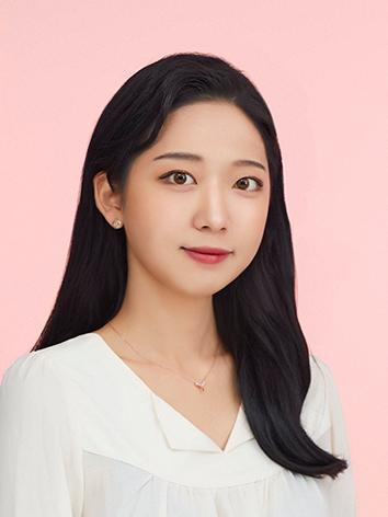 Seohyegyo2.jpg