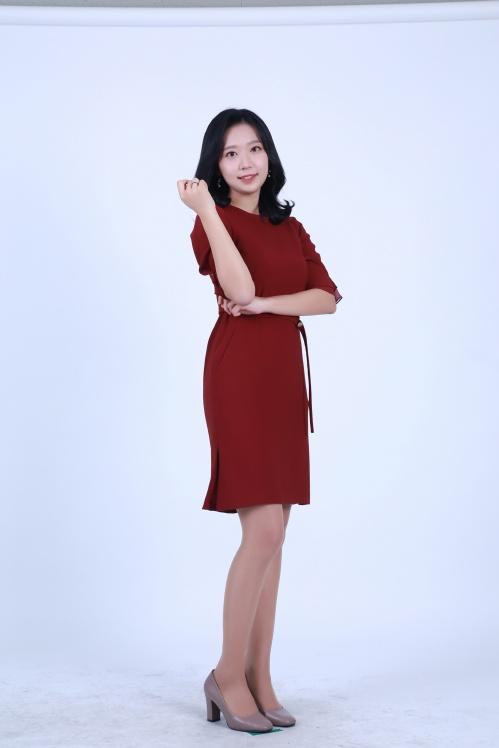 Seohyegyo4.jpg