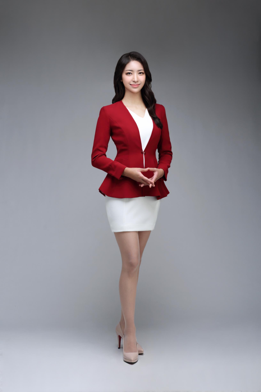 Leejuyeon 4.jpg