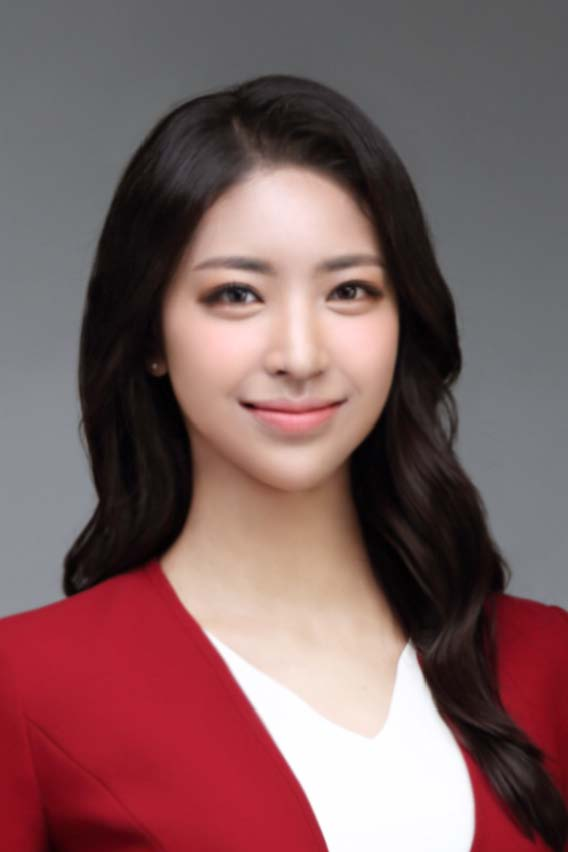 Leejuyeon 2.jpg