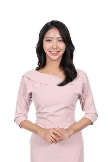 Leejuyeon 3.jpg