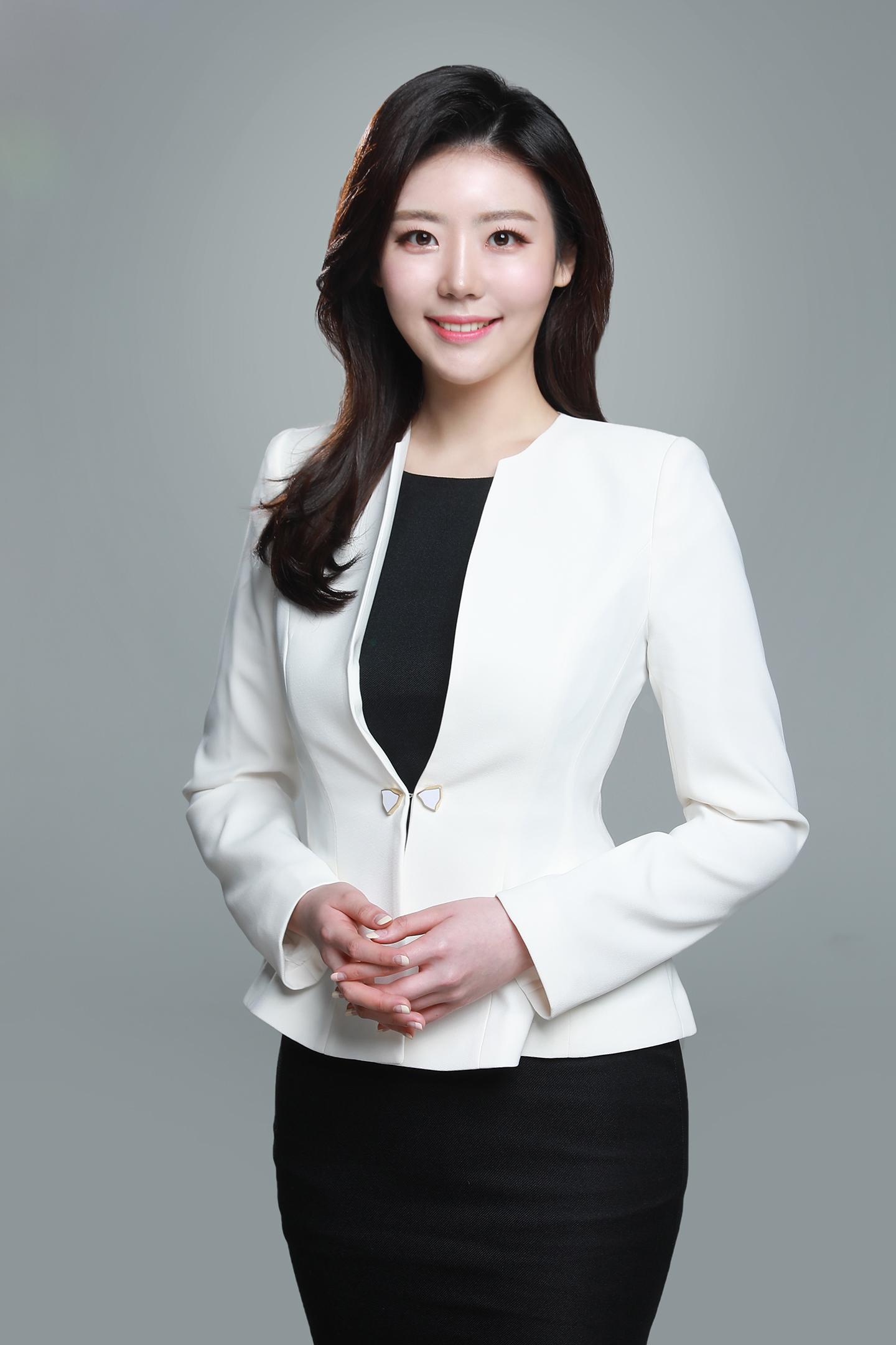 Leejiwon2.jpg