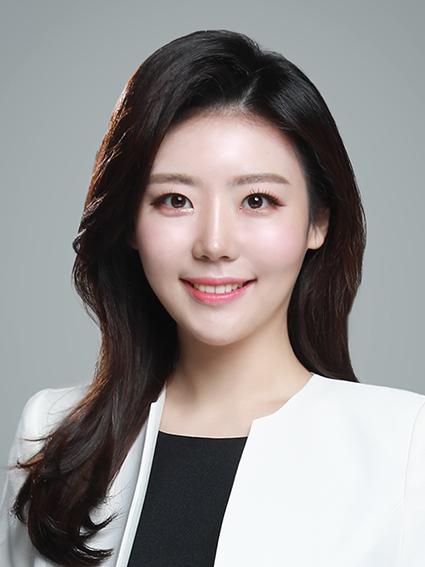 Leejiwon1.jpg