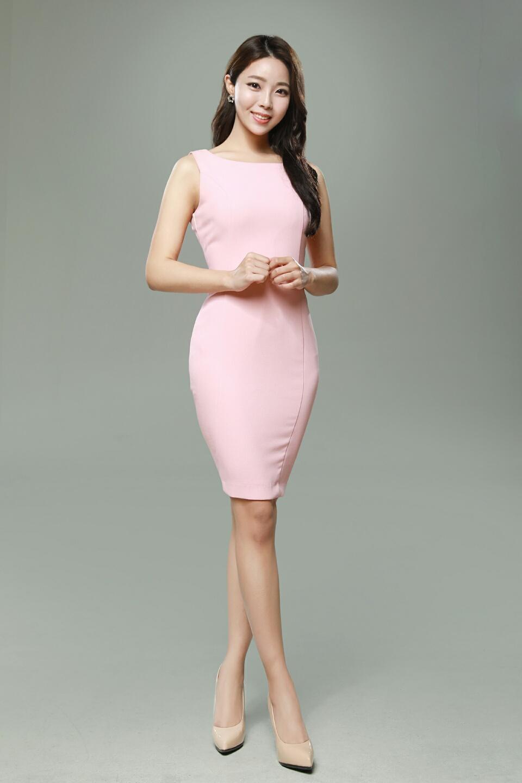 Soyoung Hwang_3.jpg