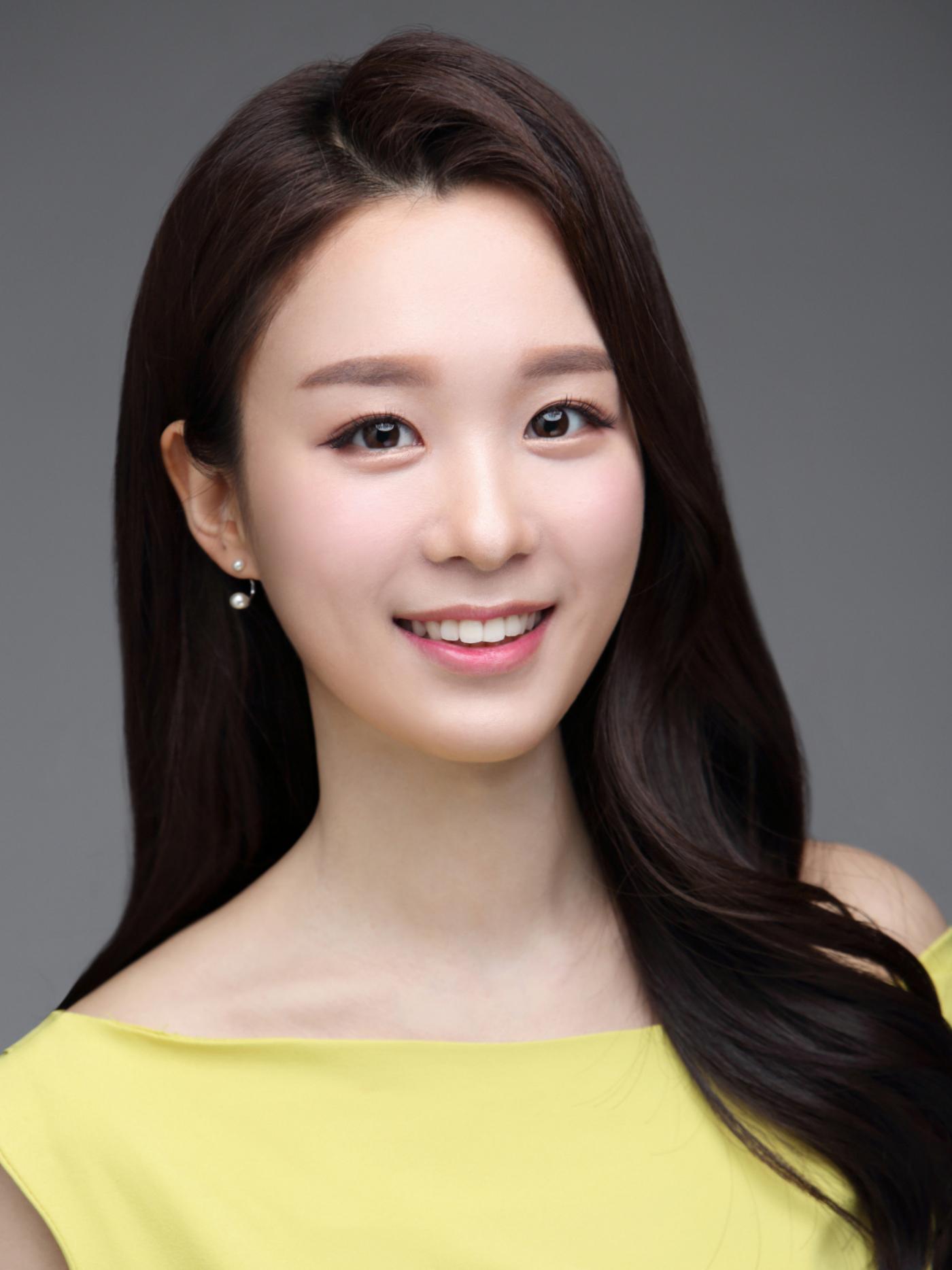 김신혜.JPG