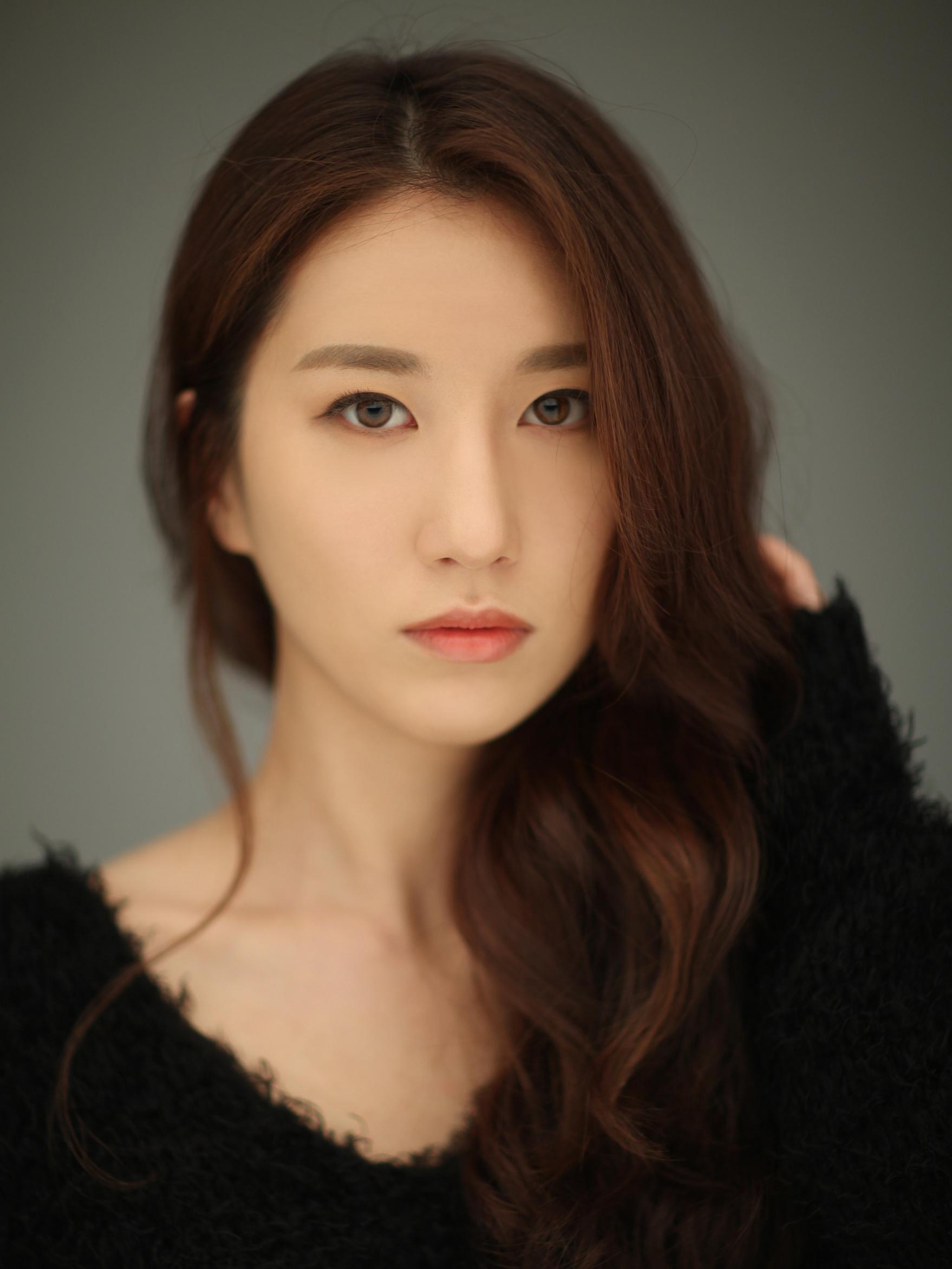 김혜원.JPG