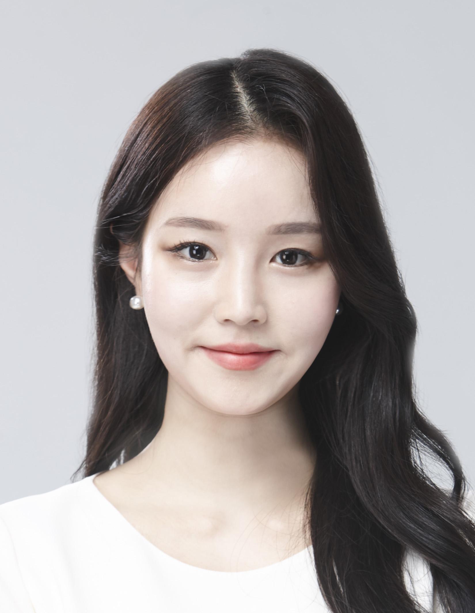 Honghyeonji 1.jpg
