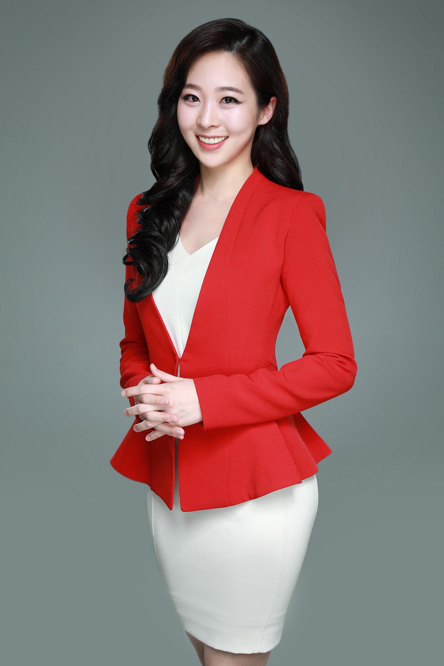 Leeeunsoo3.jpg