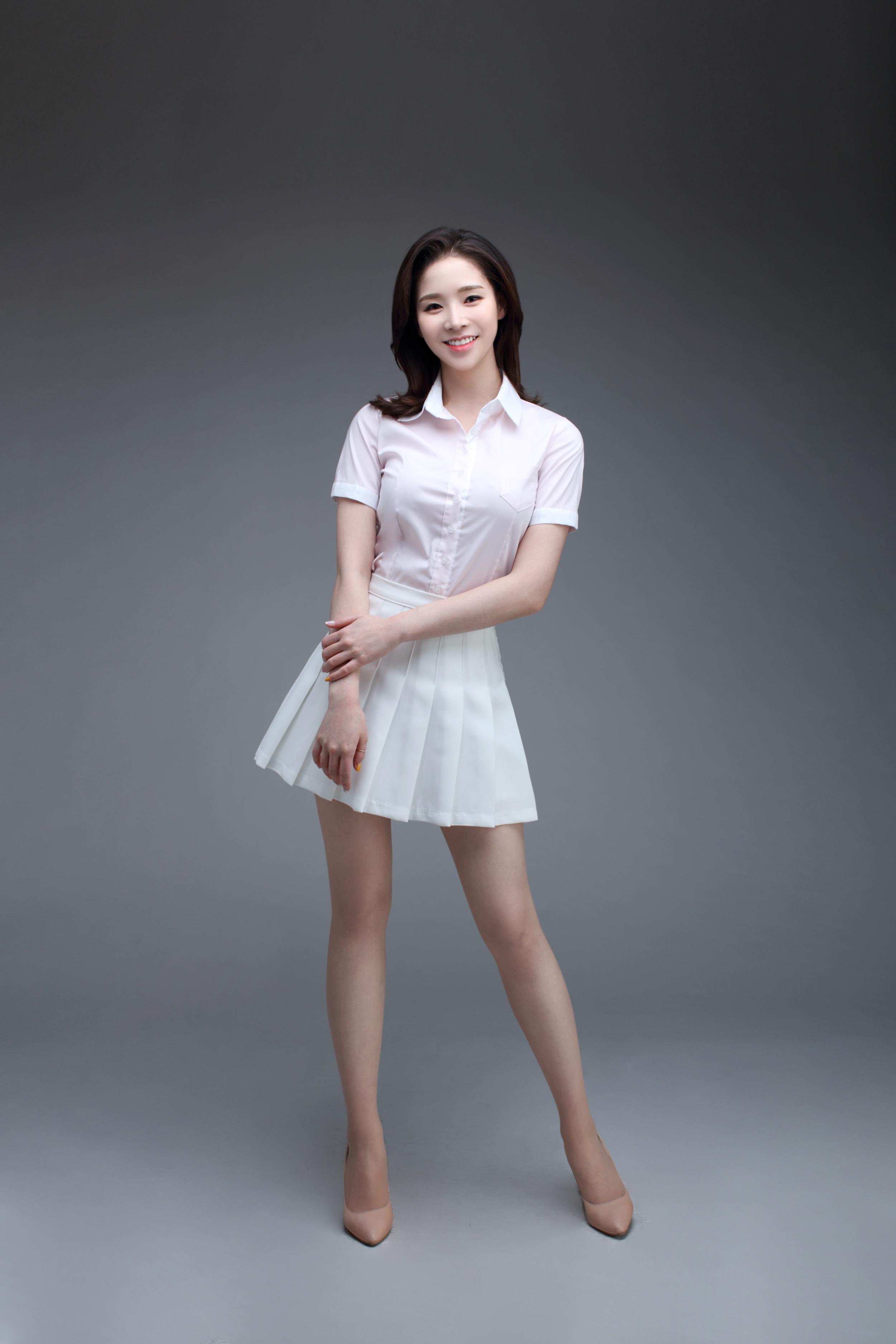 kwonshinhye4.jpg