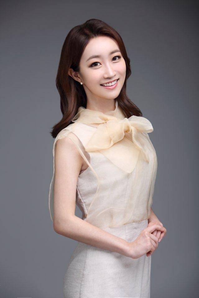 Kimjiyeon2.jpg