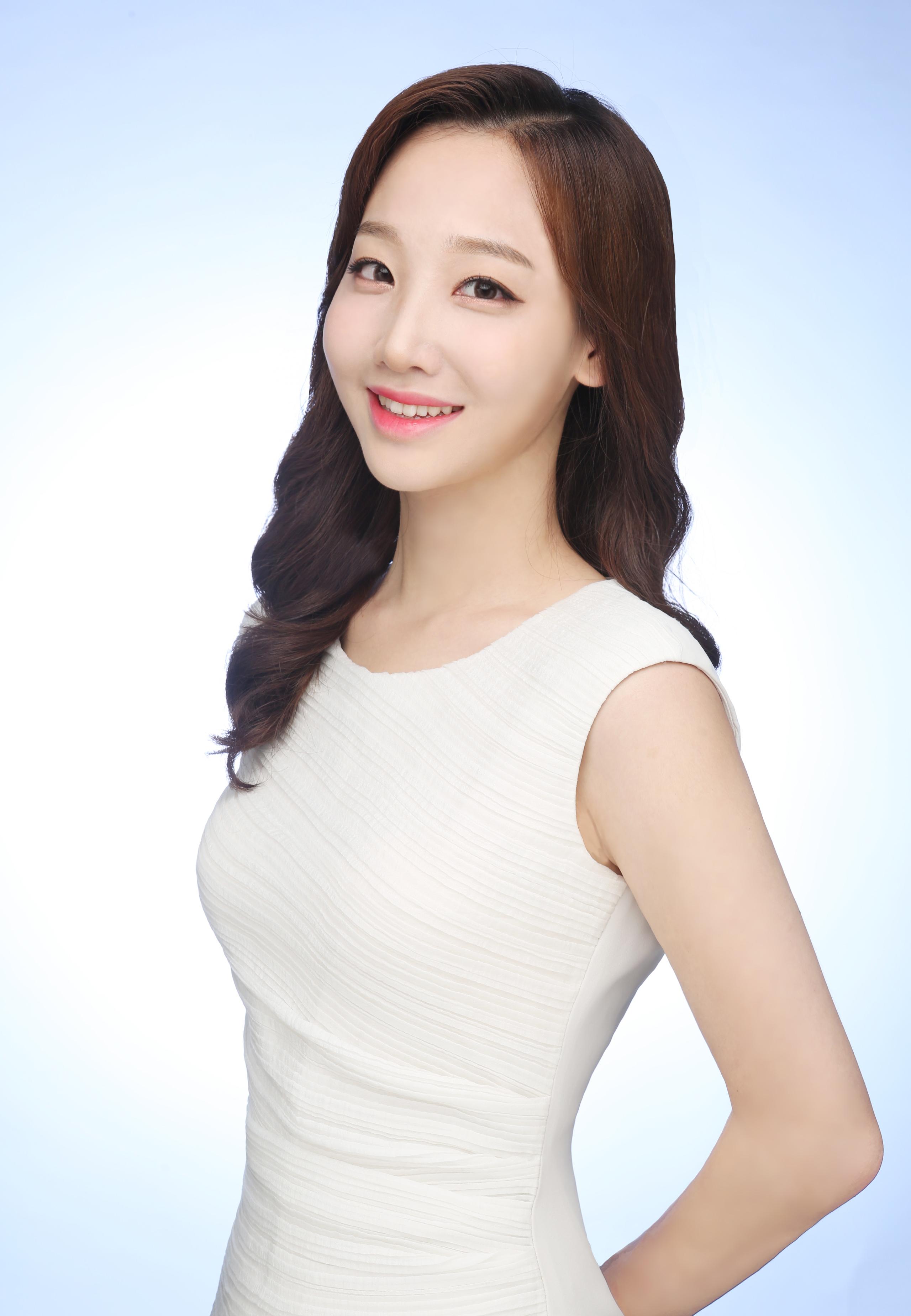 Kimjinhee6.jpg
