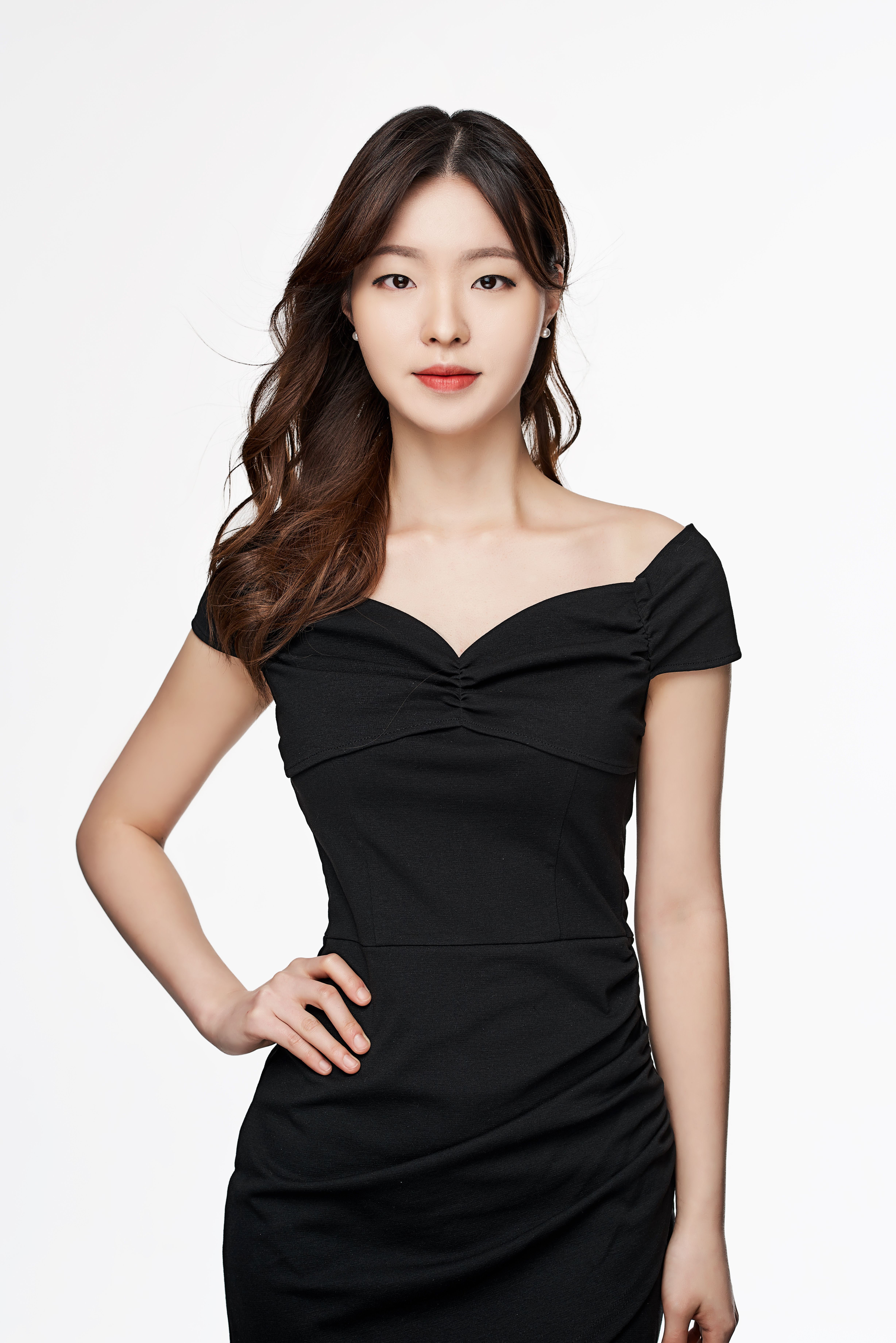 Kimchaehee3.jpg
