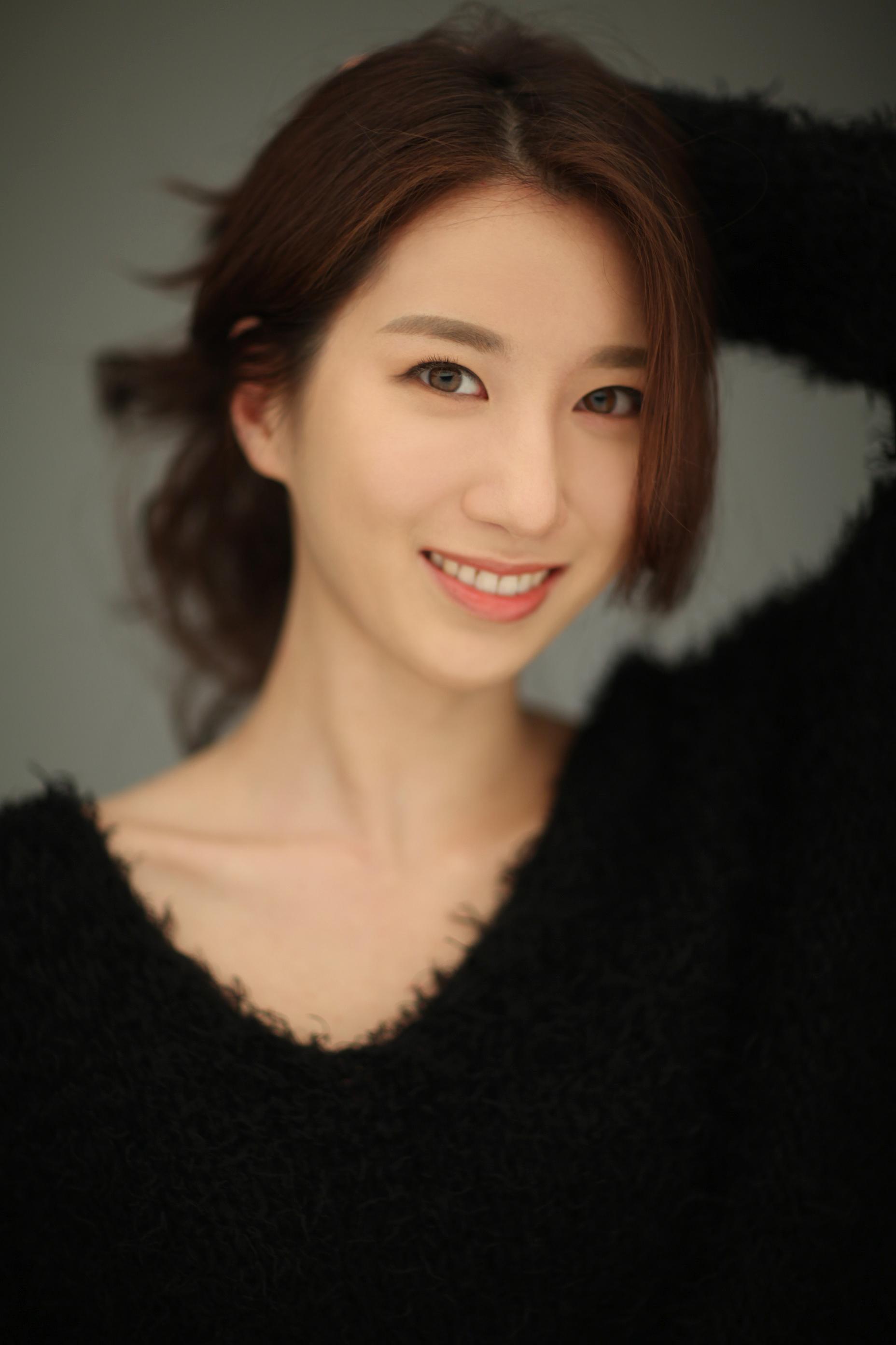 kimhyewon2.JPG