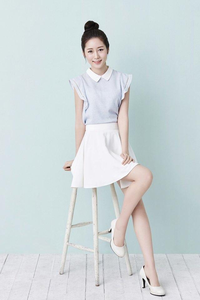 moonjinhee 3.jpg