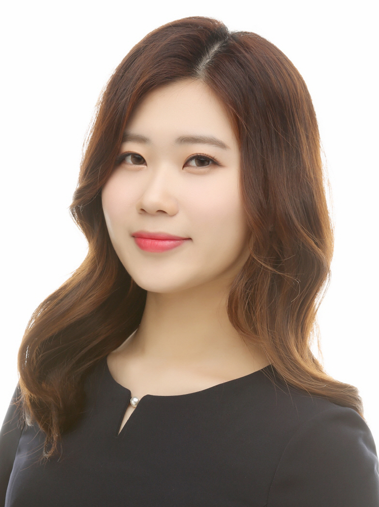 박가현 프로필.jpg