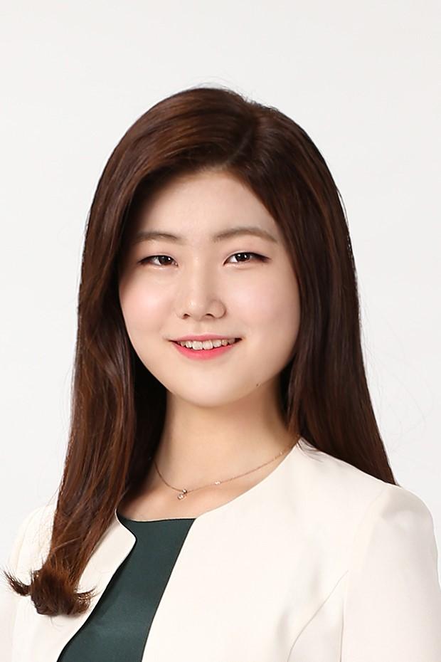 Seohyoseon1,2.jpg