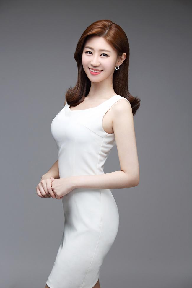 Songjieon3.jpg