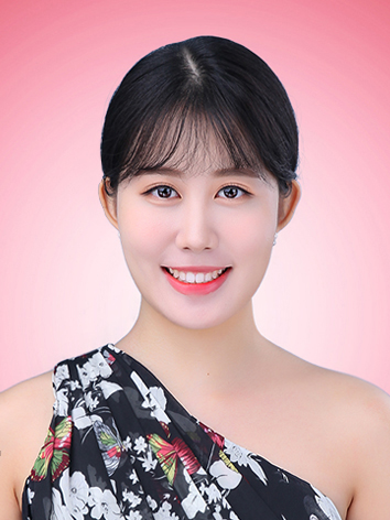 Yoonhyeri1.jpg