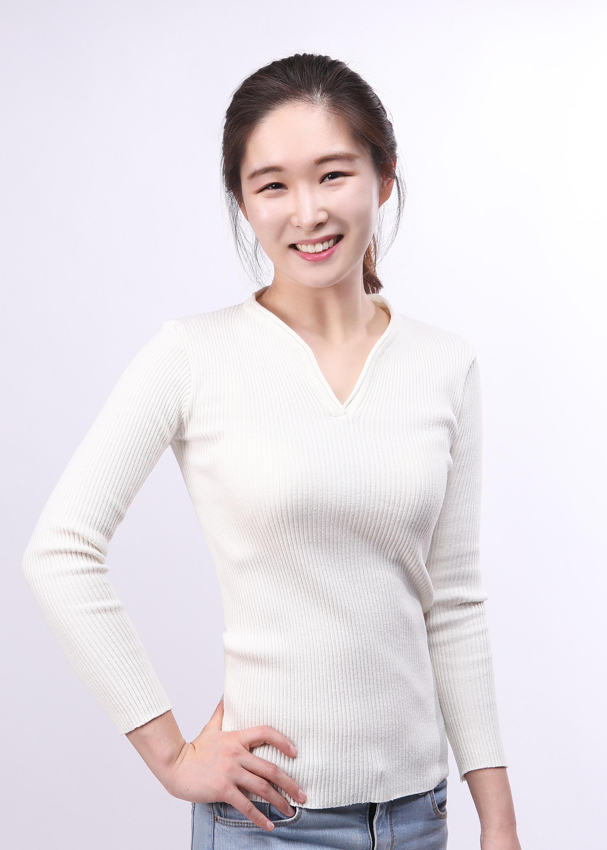 Leegyeongmi3.jpg
