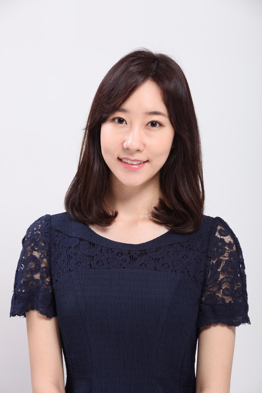 Kimyounjin5.jpg