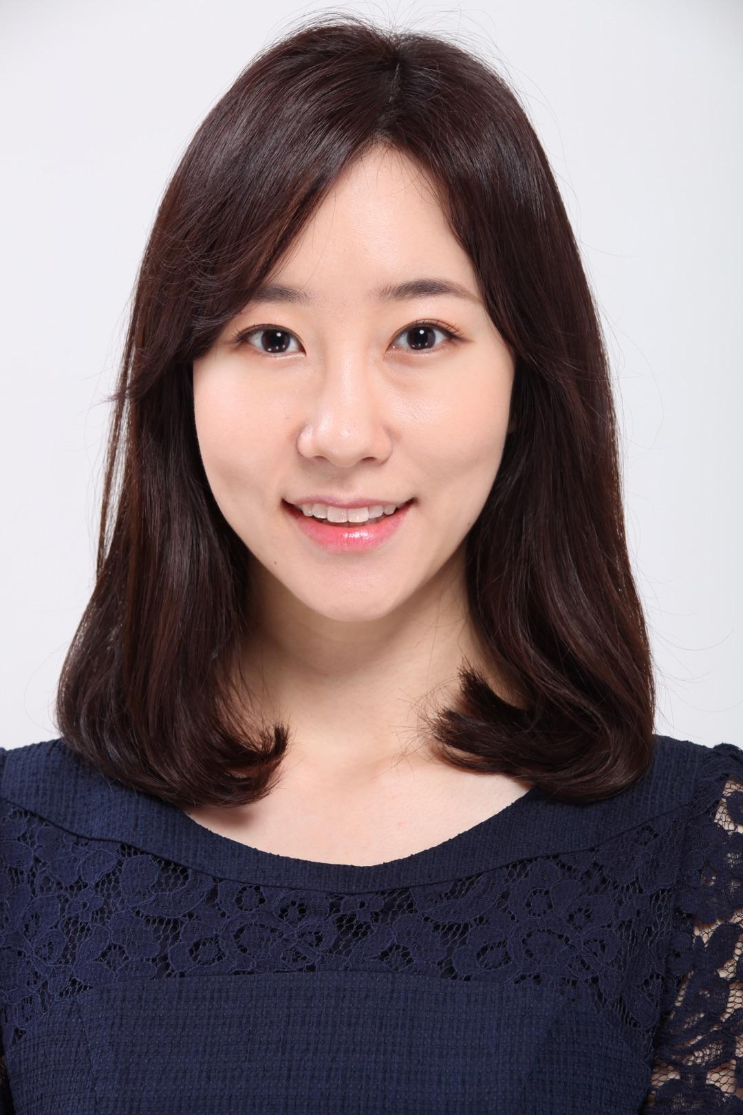 Kimyounjin4.jpg