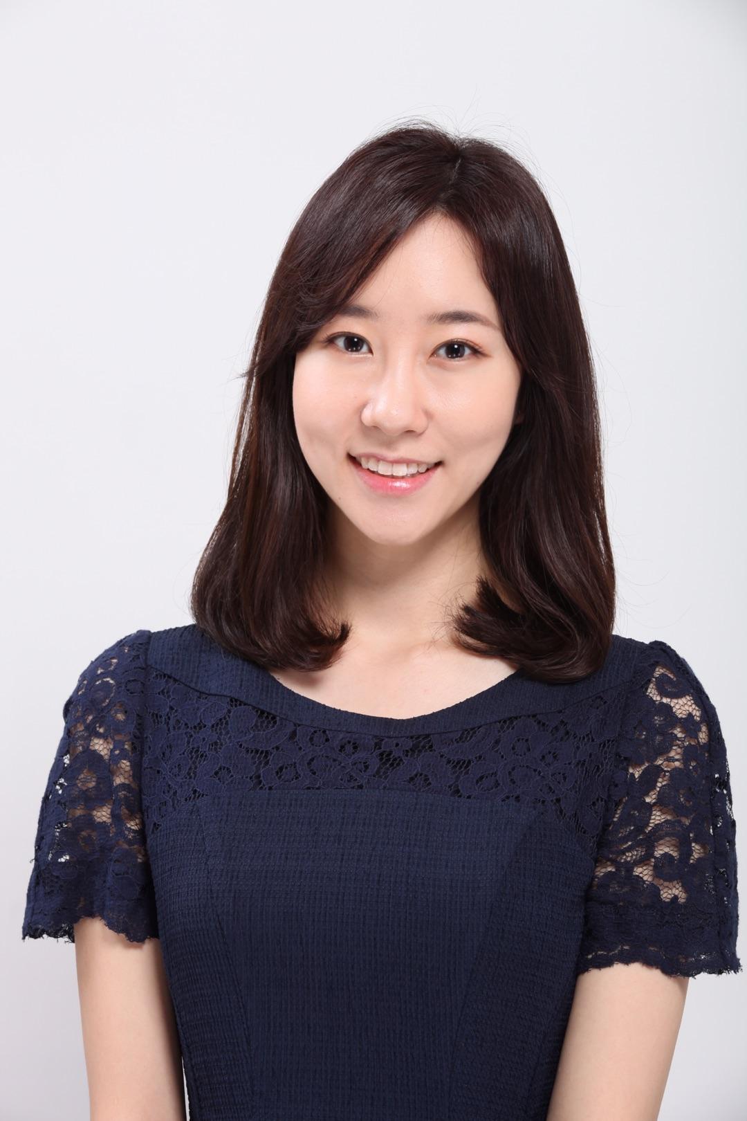 Kimyounjin1.jpg