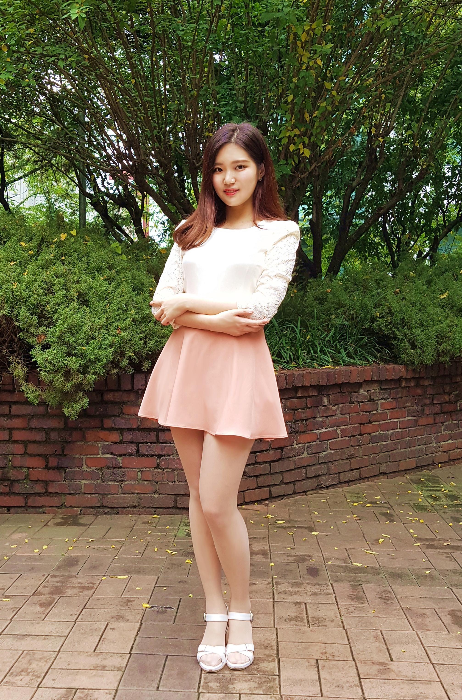Kimjeyoung4.jpg
