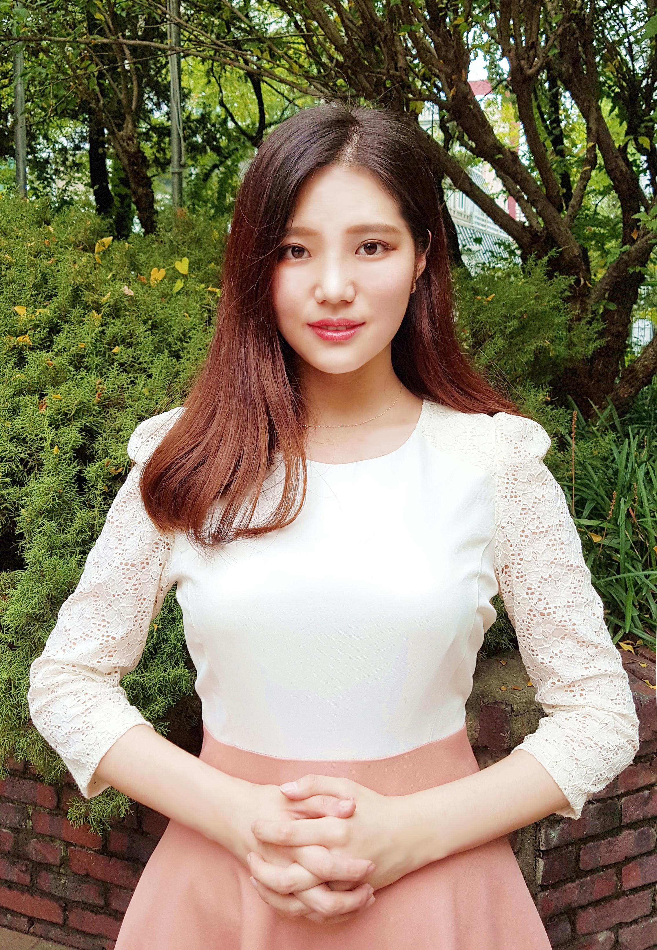 Kimjeyoung3.jpg