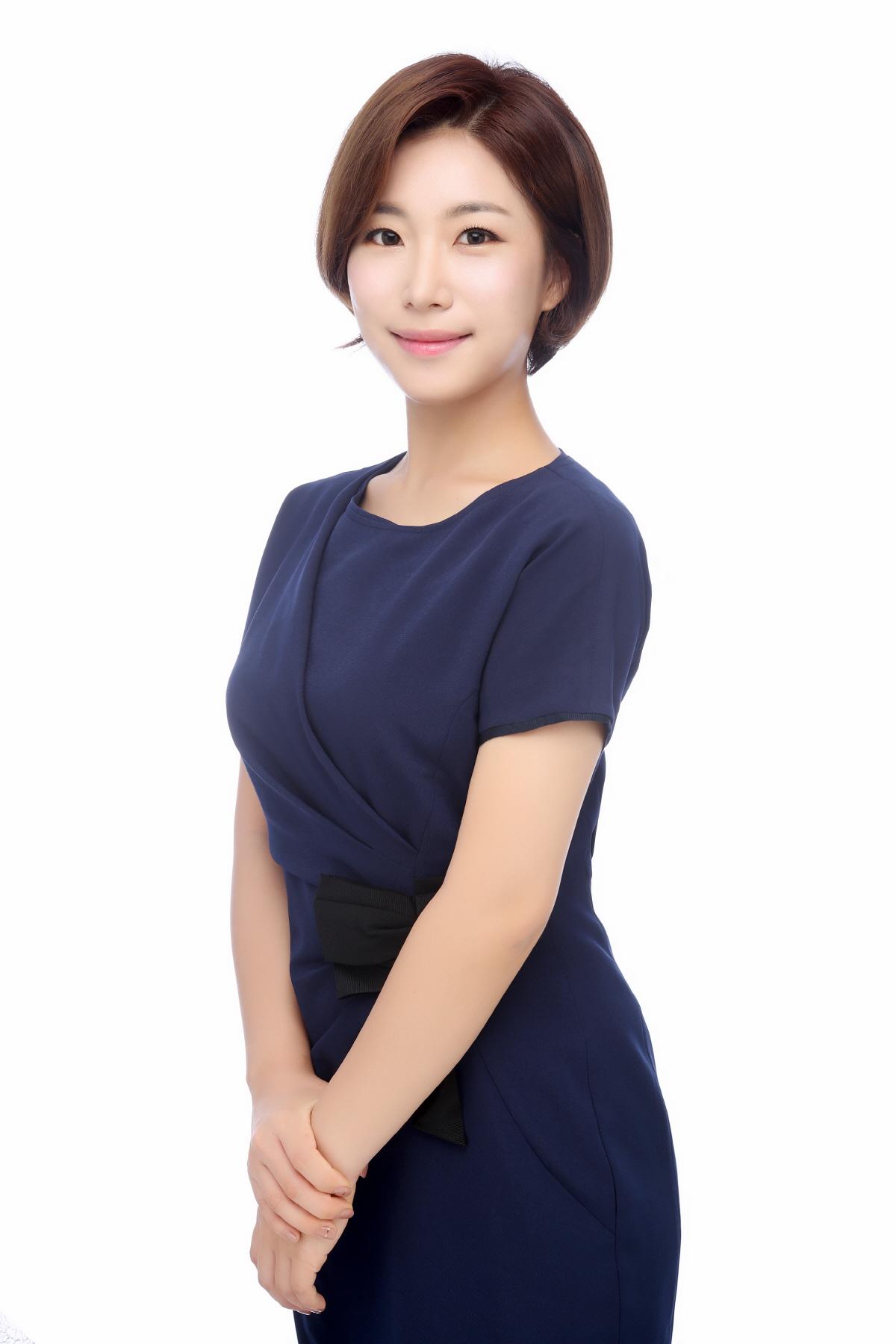 yangyunyeong3.JPG