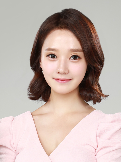 seohee (2).jpg