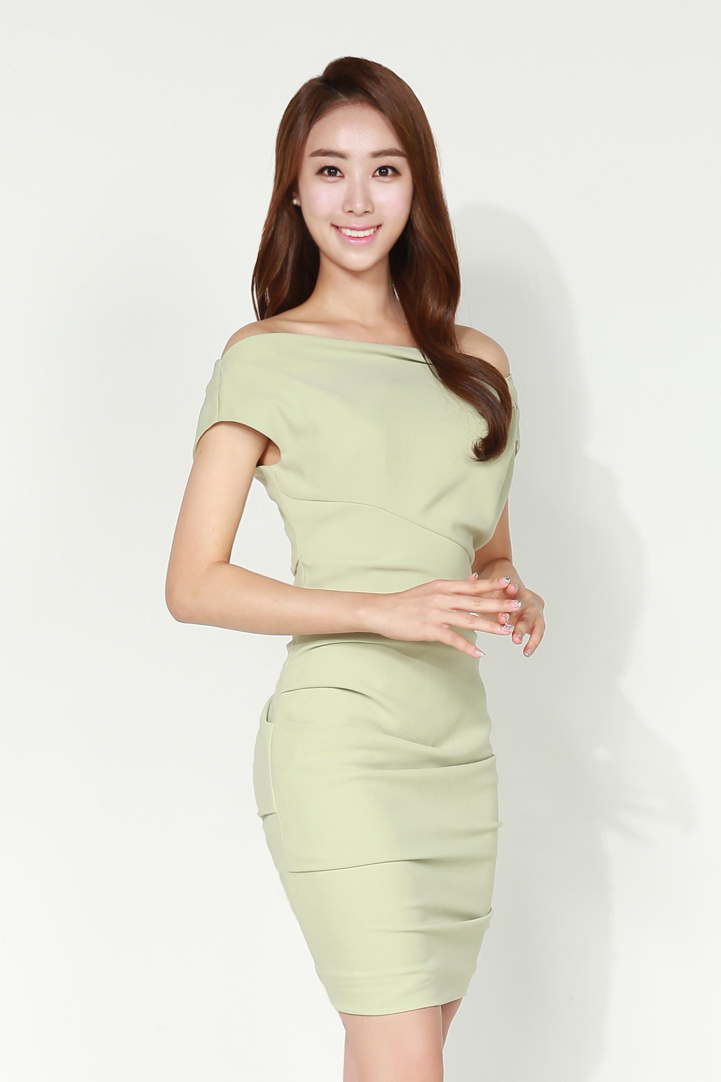 JeongHyeyun3.jpg