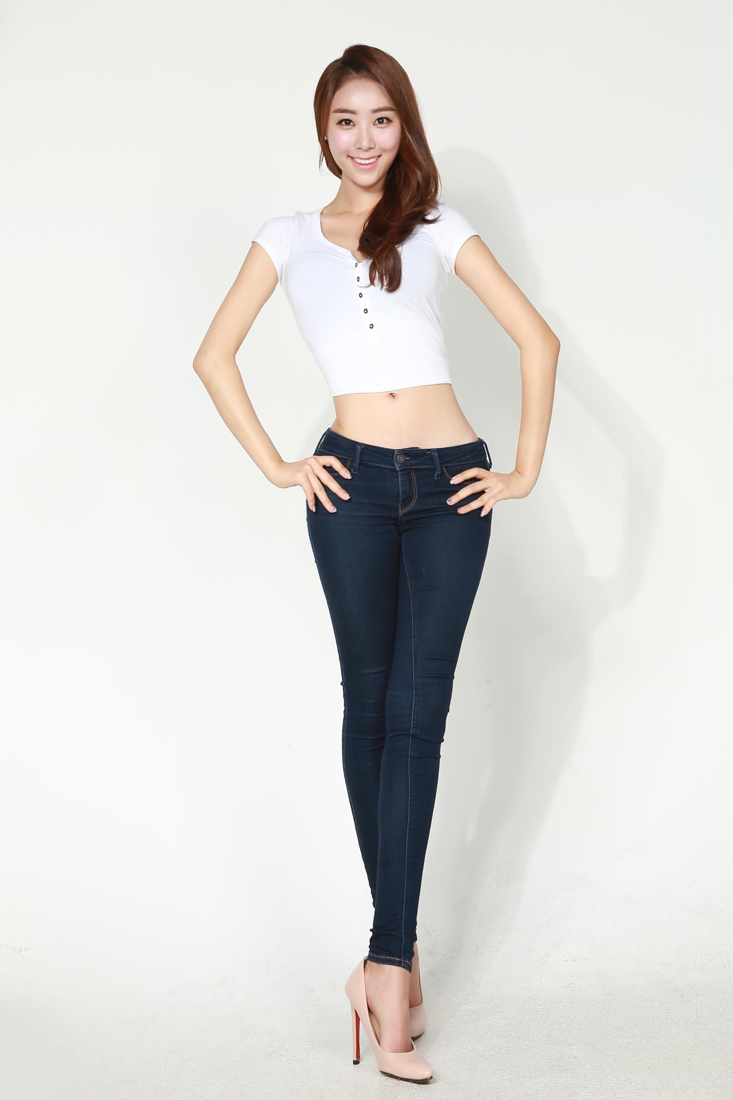 JeongHyeyun4.jpg