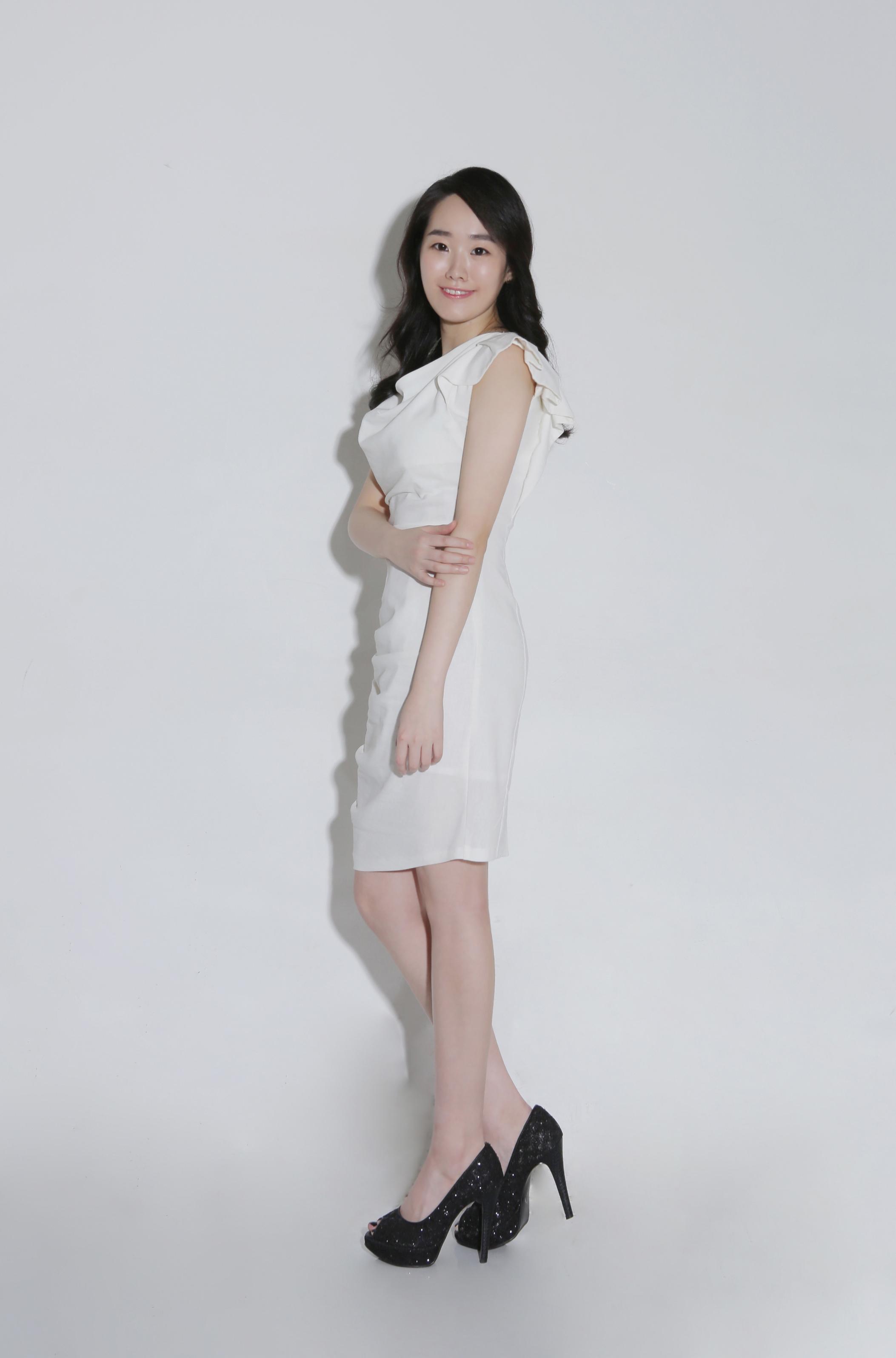 hwangsujin4.jpg