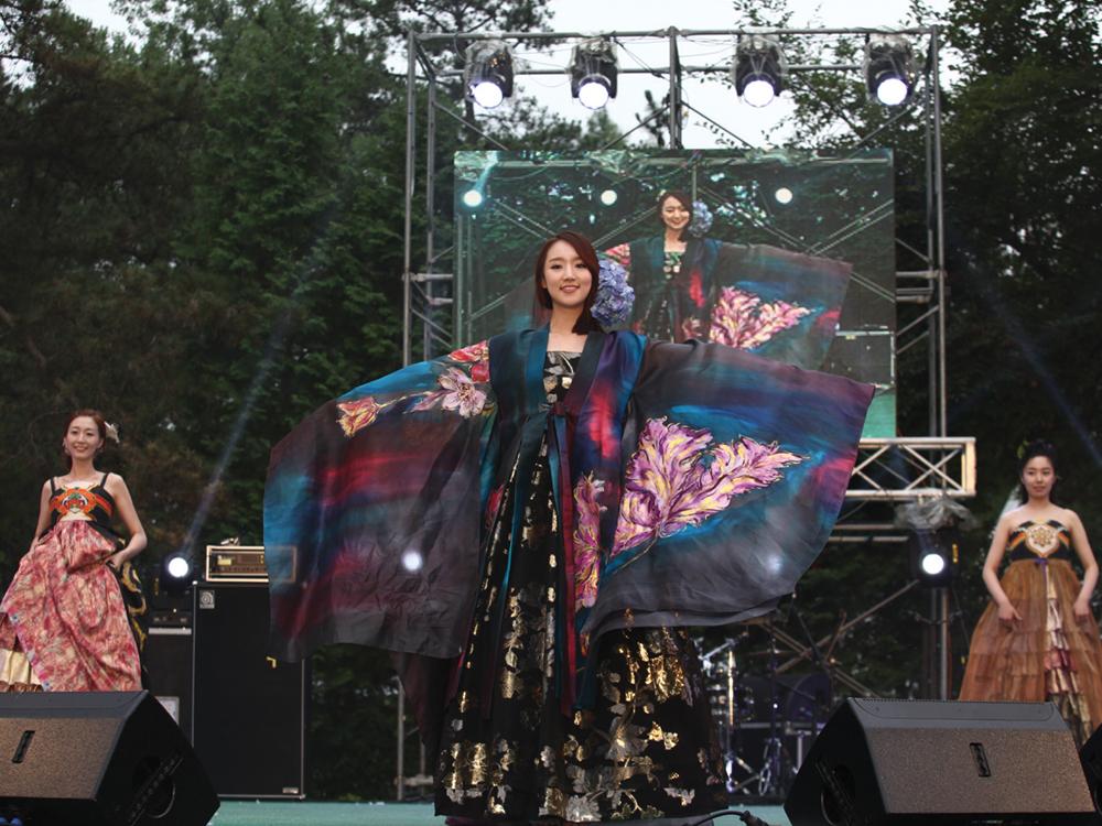 한국,캄보디아 친선 패션쇼_1.jpg
