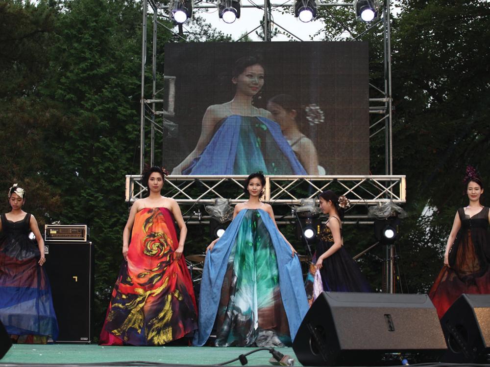 한국,캄보디아 친선 패션쇼_2.jpg