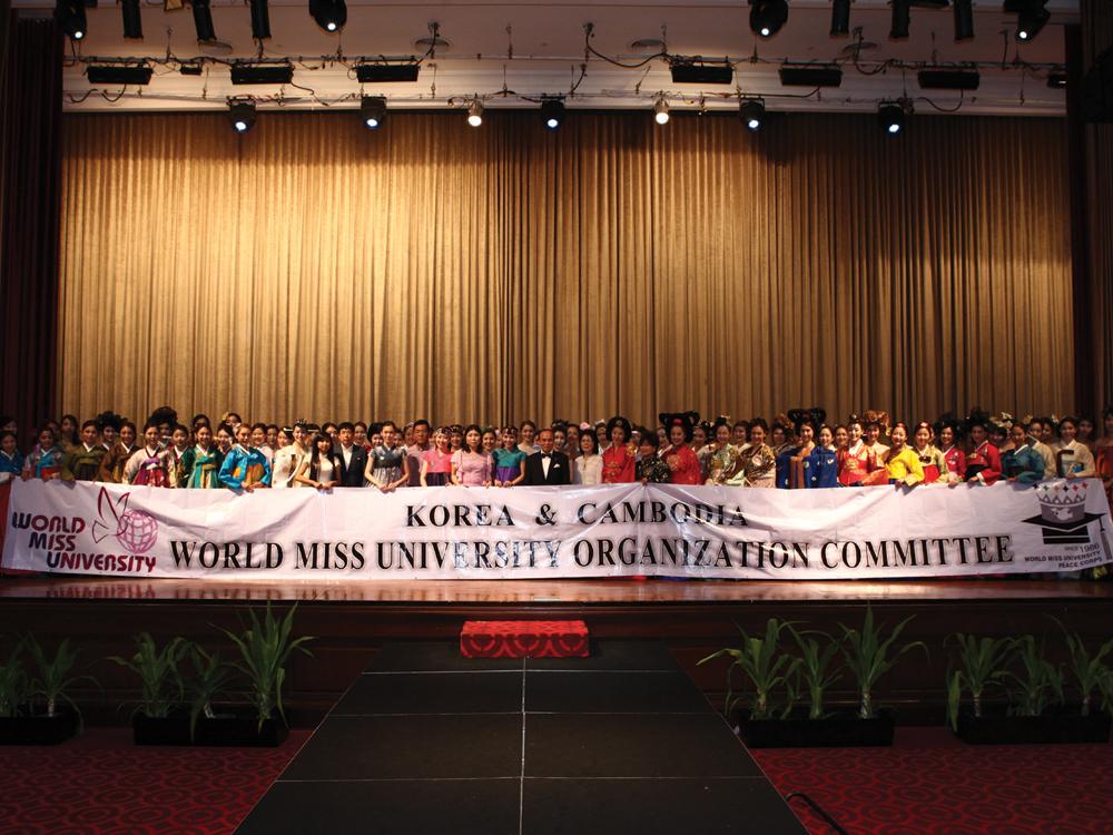 한국,캄보디아 친선 패션쇼_3.jpg