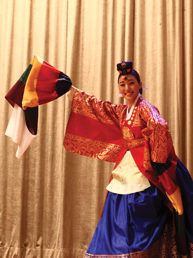 한국,캄보디아 친선 패션쇼_4.jpg