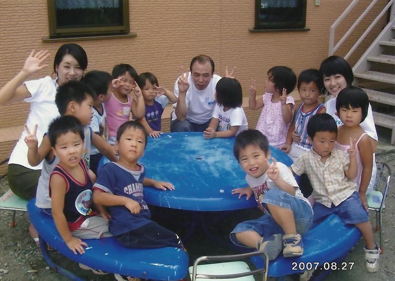 일본-지진피해-고가원-봉사활동5.jpg