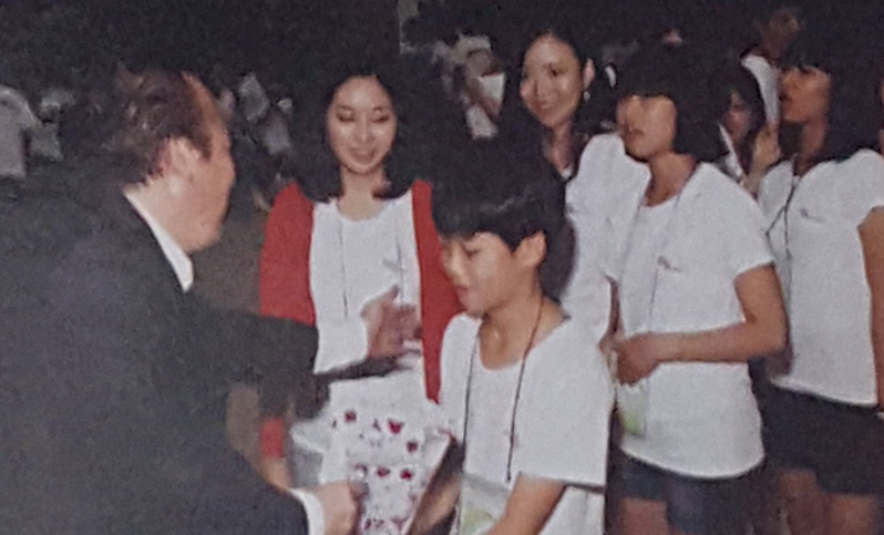 2011한국20.jpg