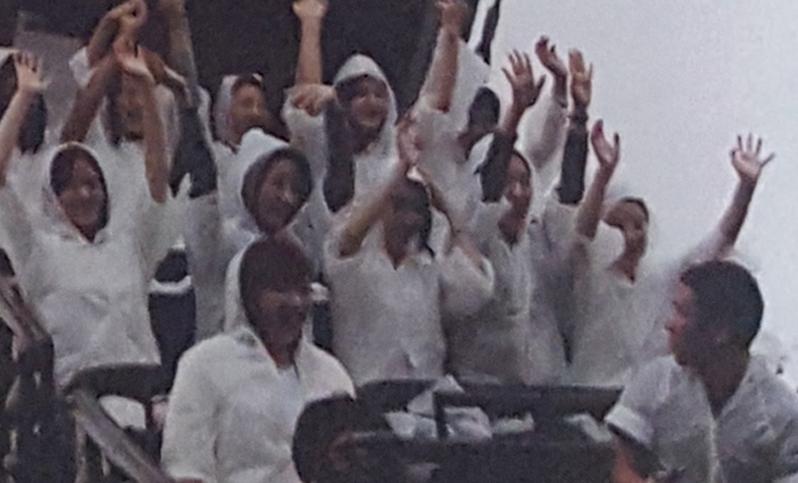 2011한국21.jpg