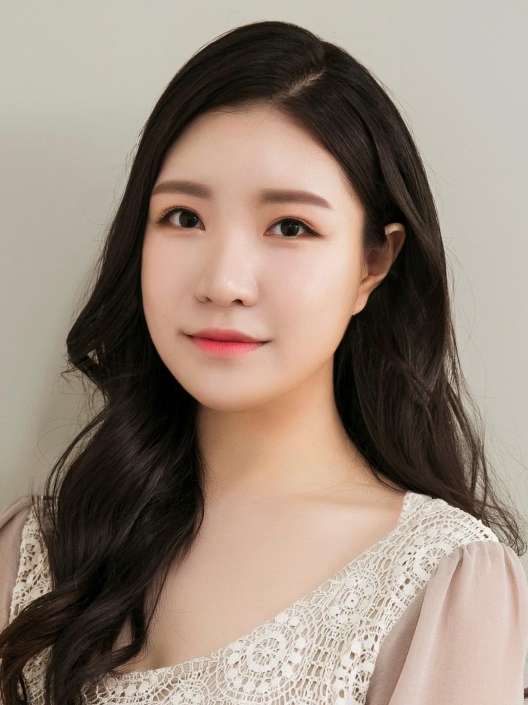 27.김윤영.JPG
