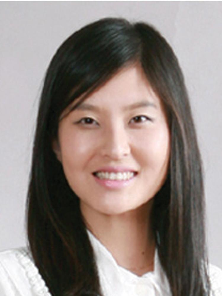 김은혜.jpg