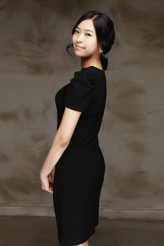 27김인혜.JPG
