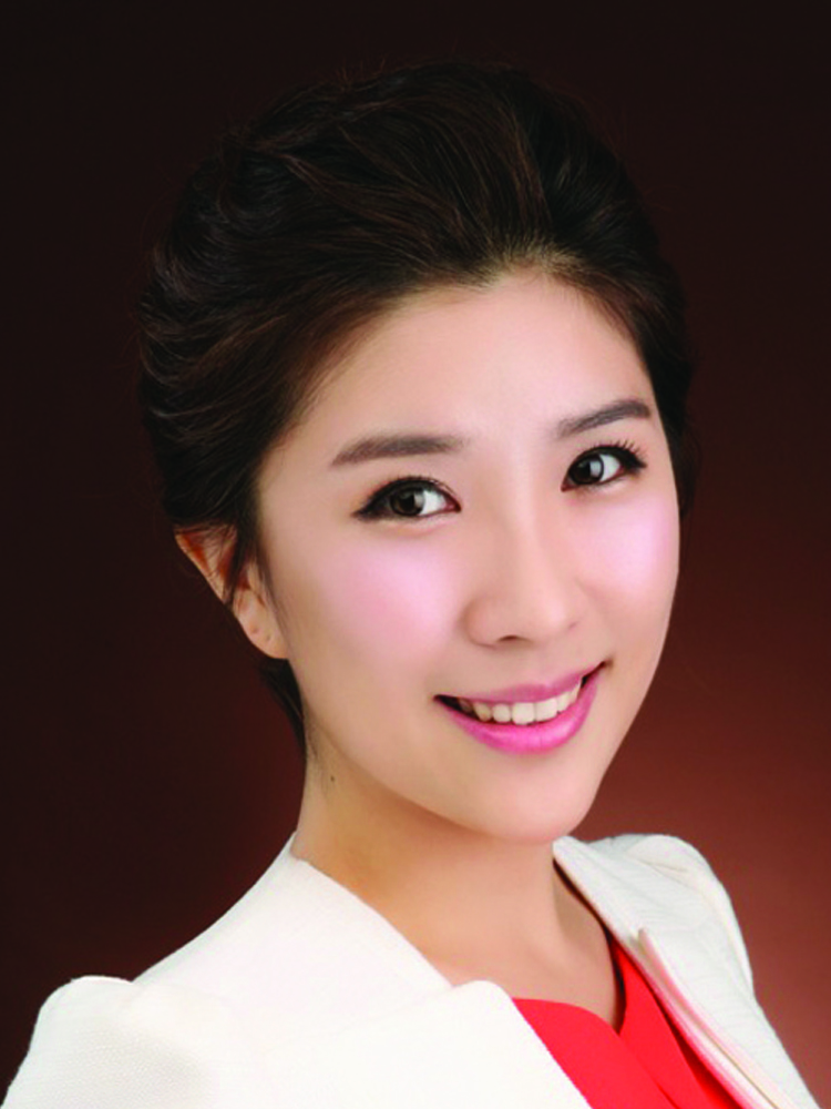 김성은.jpg