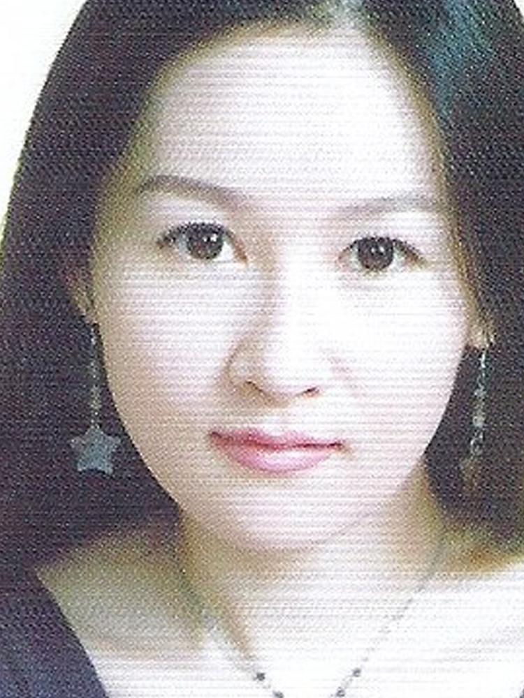 김민아.jpg