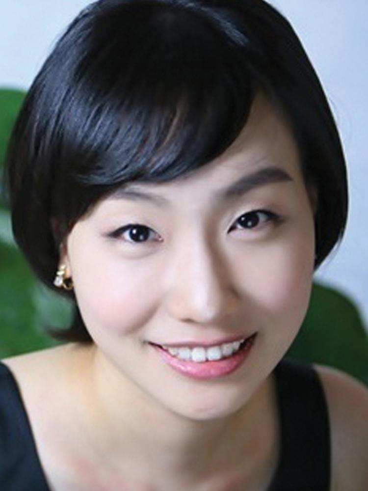 김예나.jpg